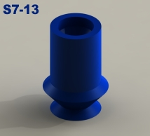 Ventosa S7-13