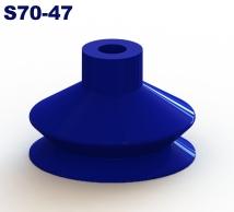 Ventosa S70-47