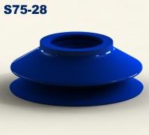 Ventosa S75-28