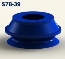 Ventosa S78-39