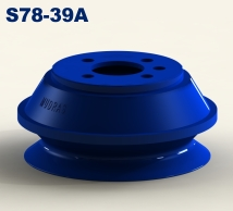 Ventosa S78-39A
