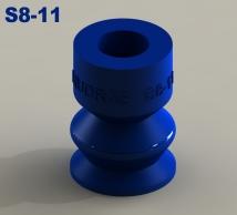 Ventosa S8-11