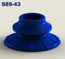 Ventosa S89-43