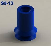 Ventosa S9-13