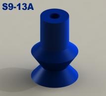 Ventosa S9-13A
