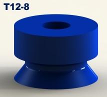 Ventosa T12-8