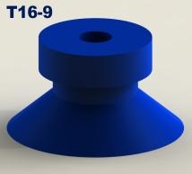 Ventosa T16-9