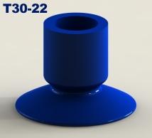 Ventosa T30-22