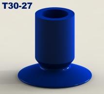 Ventosa T30-27
