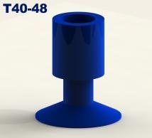 Ventosa T40-48