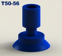 Ventosa T50-56