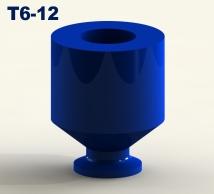 Ventosa T6-12