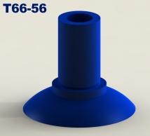 Ventosa T66-56