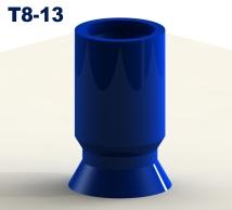 Ventosa T8-13
