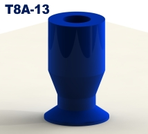 Ventosa T8A-13