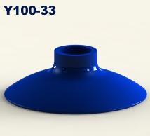 Ventosa Y100-33