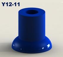 Ventosa Y12-11