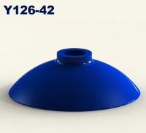 Ventosa Y126-42