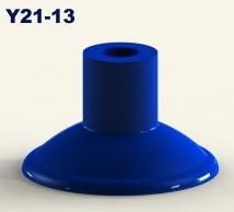 Ventosa Y21-13