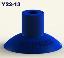 Ventosa Y22-13
