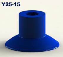 Ventosa Y25-15