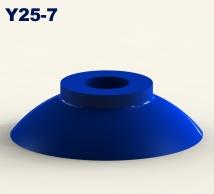 Ventosa Y25-7