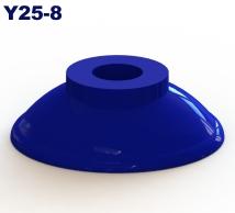 Ventosa Y25-8