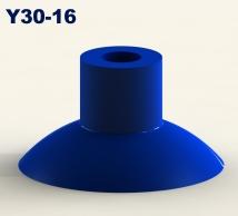 Ventosa Y30-16