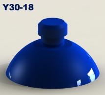 Ventosa Y30-18