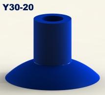 Ventosa Y30-20