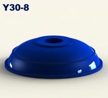 Ventosa Y30-8