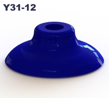 Ventosa Y31-12
