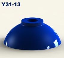 Ventosa Y31-13