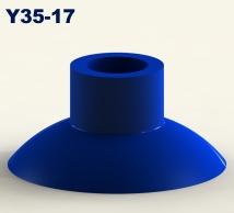 Ventosa Y35-17