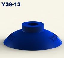Ventosa Y39-13