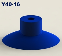 Ventosa Y40-16