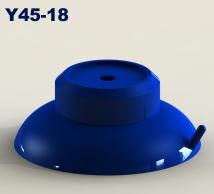 Ventosa Y45-18