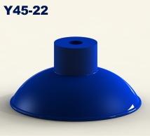 Ventosa Y45-22
