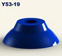 Ventosa Y53-19