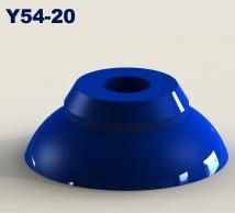 Ventosa Y54-20