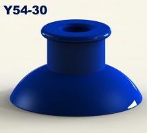 Ventosa Y54-30