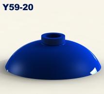 Ventosa Y59-20