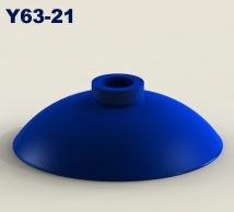 Ventosa Y63-21