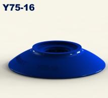 Ventosa Y75-16