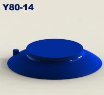 Ventosa Y80-14