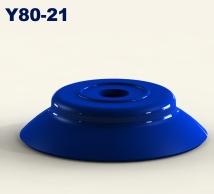 Ventosa Y80-21