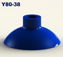 Ventosa Y80-38