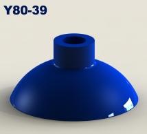 Ventosa Y80-39
