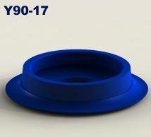 Ventosa Y90-17