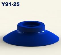 Ventosa Y91-25